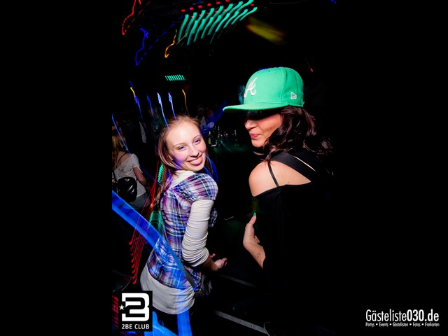 https://www.gaesteliste030.de/Partyfoto #124 2BE Club Berlin vom 10.12.2011