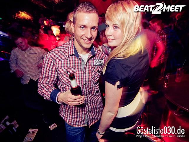 https://www.gaesteliste030.de/Partyfoto #17 Narva Lounge Berlin vom 25.12.2011