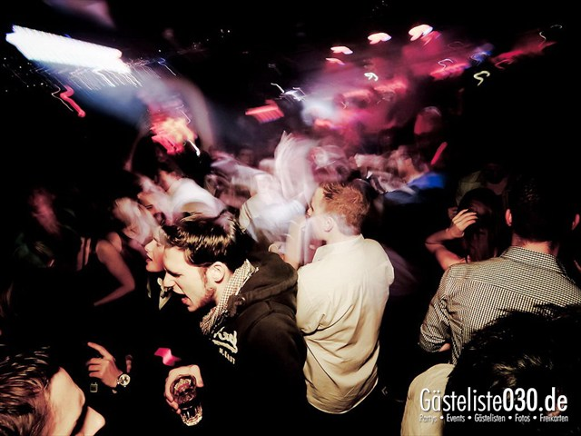 https://www.gaesteliste030.de/Partyfoto #49 Maxxim Berlin vom 02.01.2012