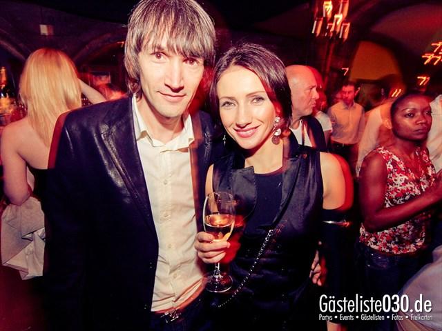 https://www.gaesteliste030.de/Partyfoto #61 Adagio Berlin vom 28.01.2012