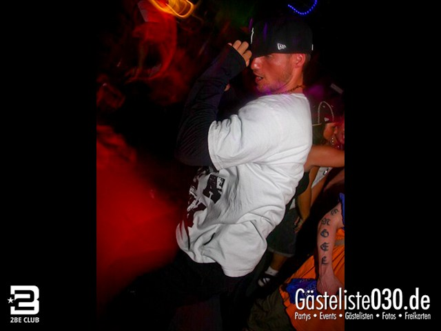 https://www.gaesteliste030.de/Partyfoto #31 2BE Club Berlin vom 28.04.2012