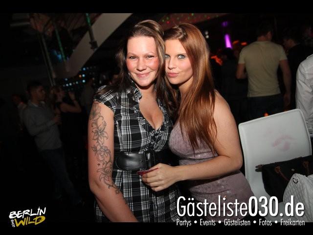 https://www.gaesteliste030.de/Partyfoto #45 E4 Berlin vom 17.12.2011