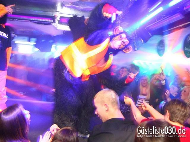 https://www.gaesteliste030.de/Partyfoto #8 Q-Dorf Berlin vom 10.03.2012