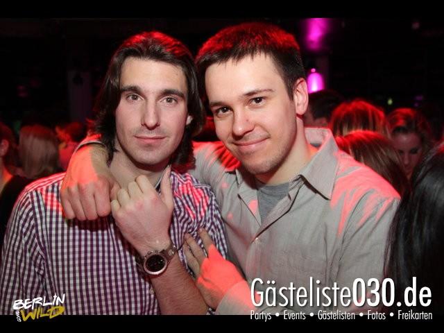 https://www.gaesteliste030.de/Partyfoto #23 E4 Berlin vom 21.01.2012