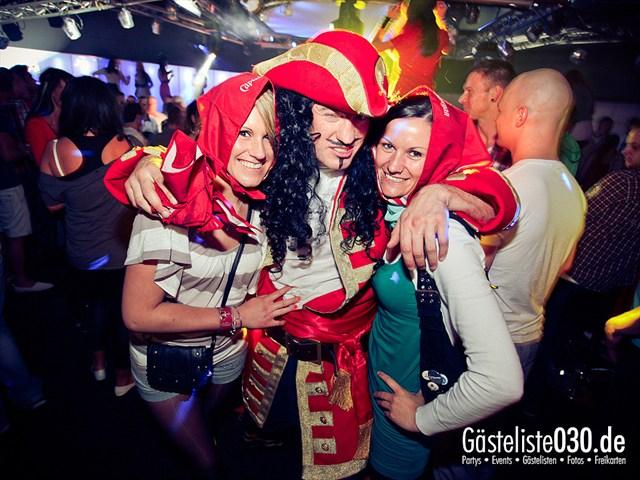 https://www.gaesteliste030.de/Partyfoto #8 Pulsar Berlin Berlin vom 11.05.2012