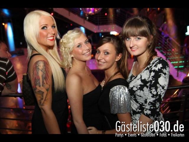 https://www.gaesteliste030.de/Partyfoto #99 E4 Berlin vom 10.12.2011