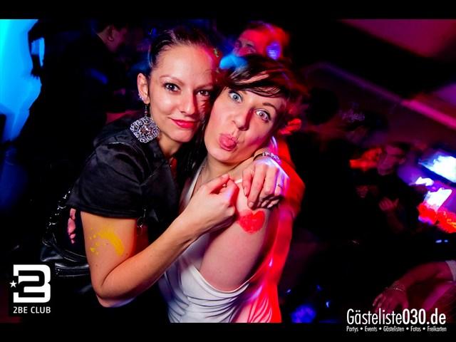 https://www.gaesteliste030.de/Partyfoto #172 2BE Club Berlin vom 17.12.2011