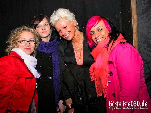 https://www.gaesteliste030.de/Partyfoto #78 Soda Berlin vom 07.04.2012