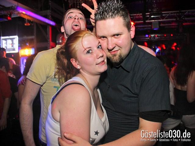 https://www.gaesteliste030.de/Partyfoto #109 Soda Berlin vom 21.04.2012