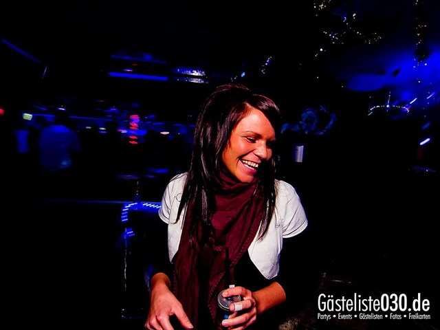 https://www.gaesteliste030.de/Partyfoto #48 Q-Dorf Berlin vom 03.01.2012