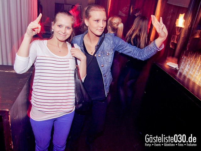https://www.gaesteliste030.de/Partyfoto #35 Spindler & Klatt Berlin vom 07.01.2012