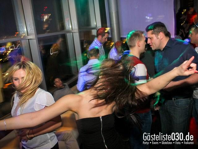 https://www.gaesteliste030.de/Partyfoto #52 40seconds Berlin vom 14.04.2012