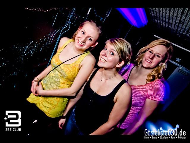 https://www.gaesteliste030.de/Partyfoto #83 2BE Club Berlin vom 03.03.2012