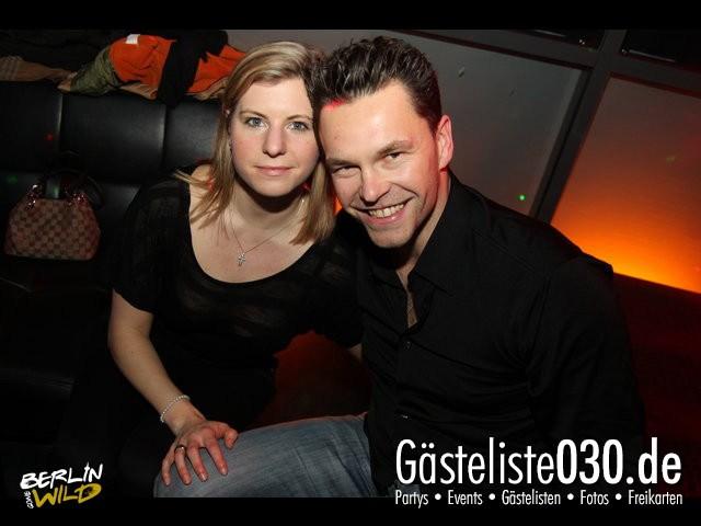 https://www.gaesteliste030.de/Partyfoto #56 E4 Berlin vom 21.01.2012