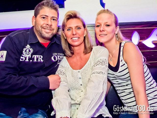 https://www.gaesteliste030.de/Partyfoto #4 Maxxim Berlin vom 10.12.2011