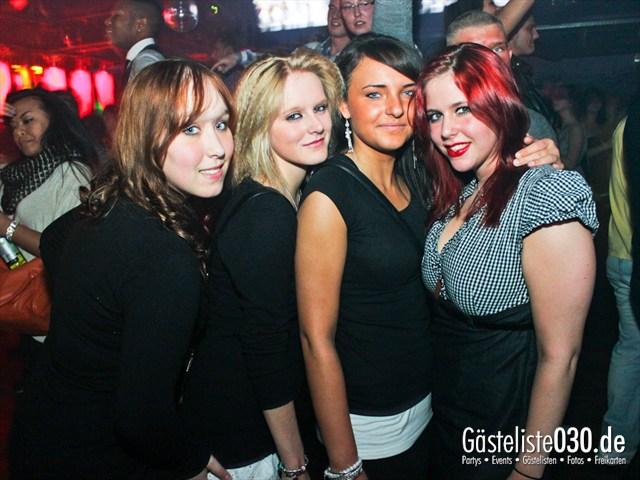https://www.gaesteliste030.de/Partyfoto #72 Soda Berlin vom 23.03.2012