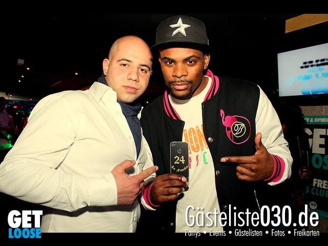 https://www.gaesteliste030.de/Partyfoto #77 Club R8 Berlin vom 23.03.2012