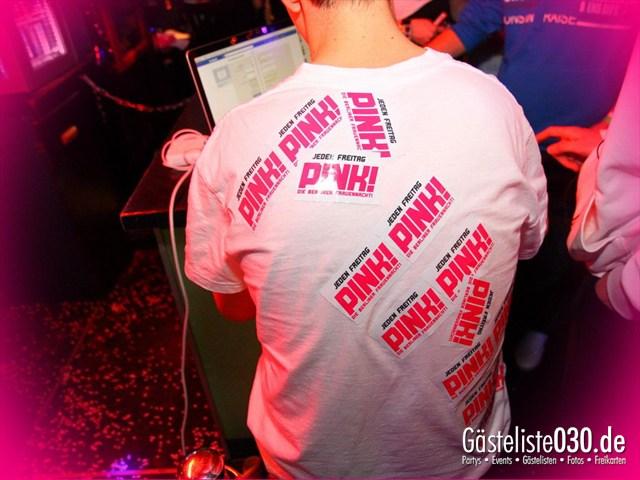 https://www.gaesteliste030.de/Partyfoto #6 Q-Dorf Berlin vom 24.02.2012