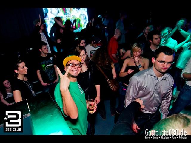 https://www.gaesteliste030.de/Partyfoto #33 2BE Club Berlin vom 25.12.2011