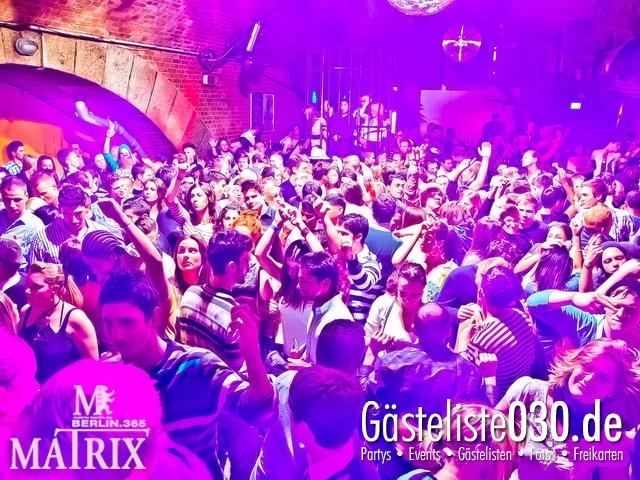 https://www.gaesteliste030.de/Partyfoto #48 Matrix Berlin vom 11.02.2011