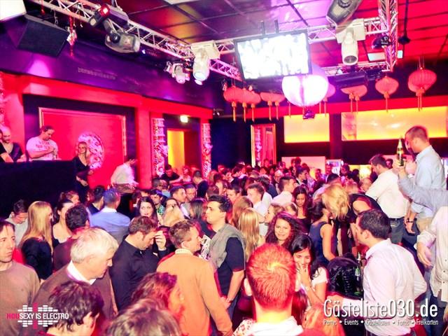 https://www.gaesteliste030.de/Partyfoto #156 China Lounge Berlin vom 16.12.2011