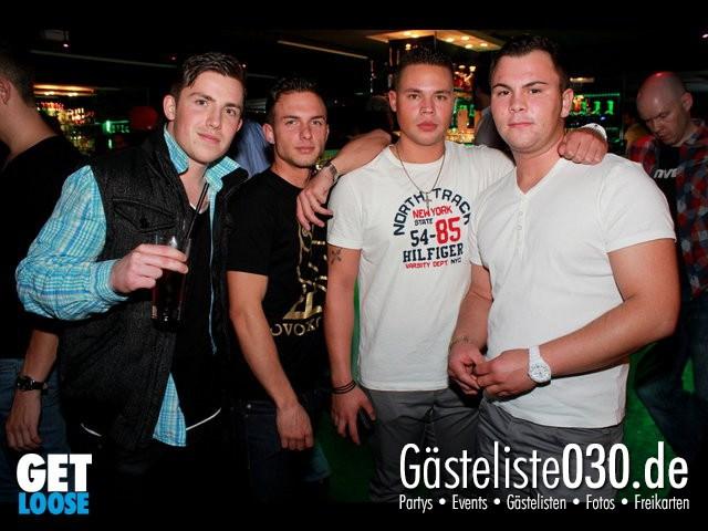 https://www.gaesteliste030.de/Partyfoto #27 Club R8 Berlin vom 11.05.2012