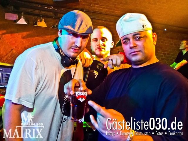 https://www.gaesteliste030.de/Partyfoto #49 Matrix Berlin vom 29.02.2012