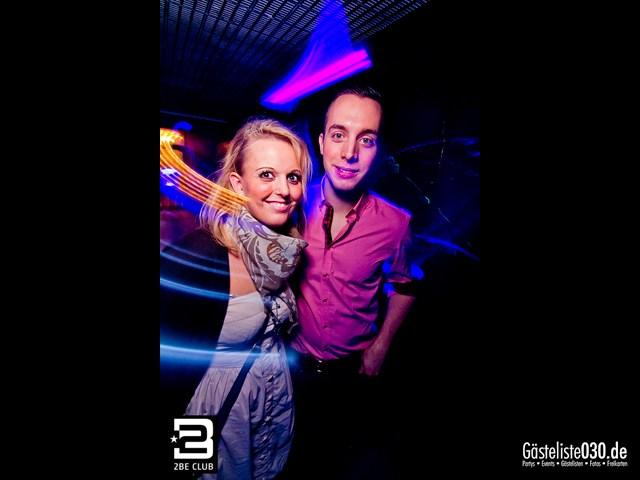https://www.gaesteliste030.de/Partyfoto #67 2BE Club Berlin vom 17.12.2011