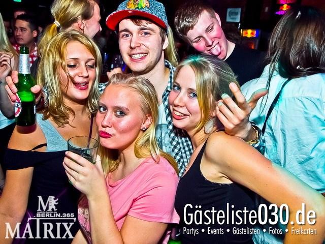 https://www.gaesteliste030.de/Partyfoto #13 Matrix Berlin vom 23.02.2012