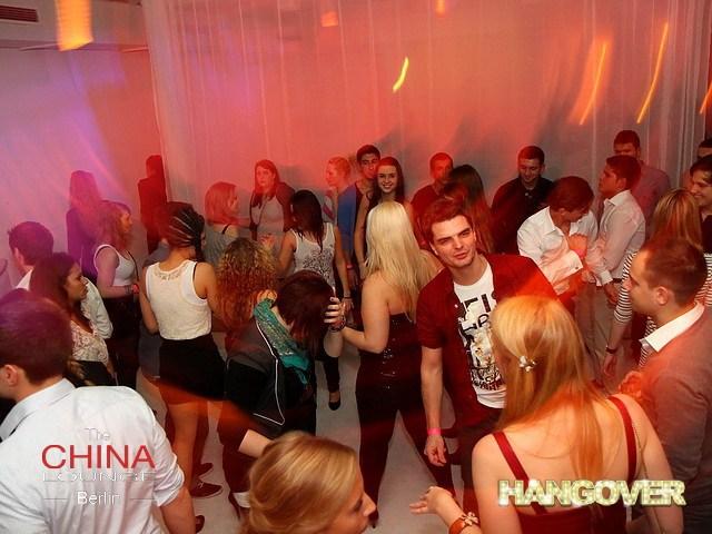 https://www.gaesteliste030.de/Partyfoto #4 China Lounge Berlin vom 21.01.2012