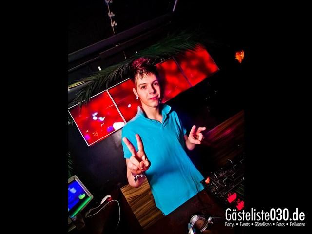 https://www.gaesteliste030.de/Partyfoto #70 Maxxim Berlin vom 30.01.2012