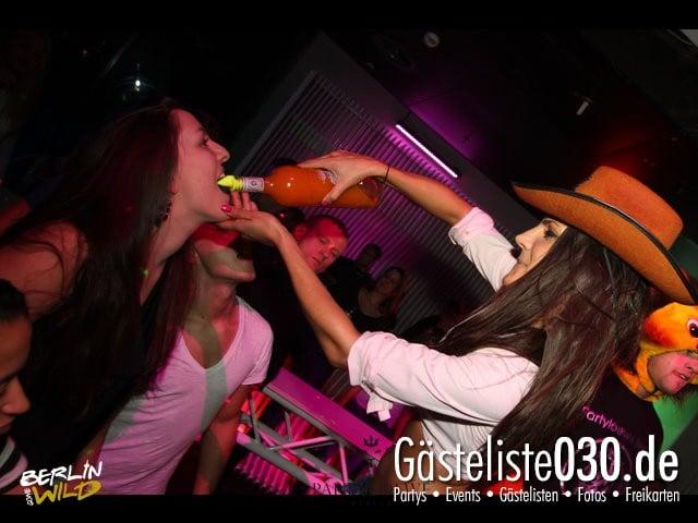 https://www.gaesteliste030.de/Partyfoto #30 E4 Berlin vom 14.01.2012