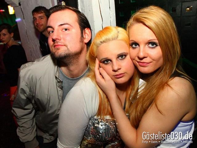 https://www.gaesteliste030.de/Partyfoto #36 Q-Dorf Berlin vom 23.03.2012