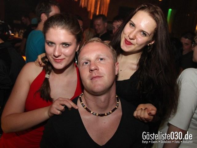 https://www.gaesteliste030.de/Partyfoto #57 Soda Berlin vom 05.05.2012