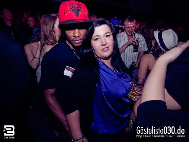 https://www.gaesteliste030.de/Partyfoto #33 2BE Club Berlin vom 04.02.2012