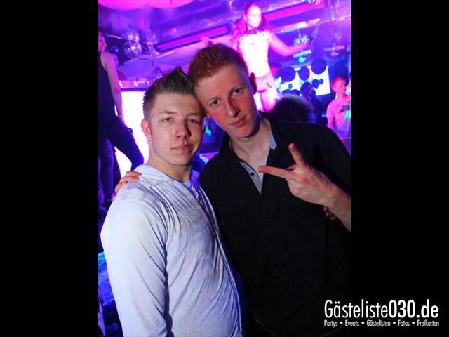https://www.gaesteliste030.de/Partyfoto #205 Q-Dorf Berlin vom 10.12.2011