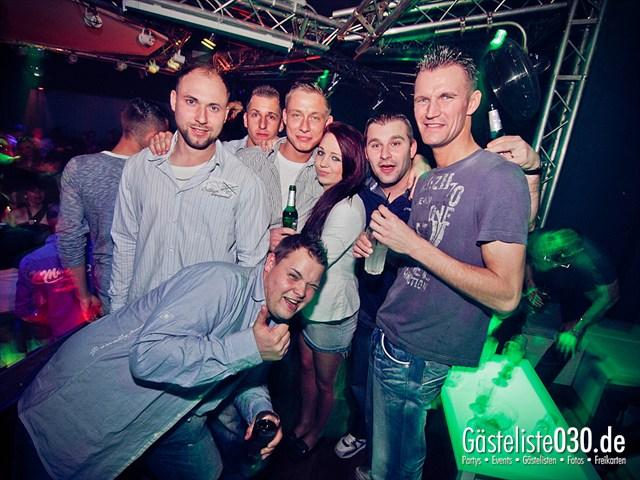 https://www.gaesteliste030.de/Partyfoto #81 Pulsar Berlin Berlin vom 30.03.2012