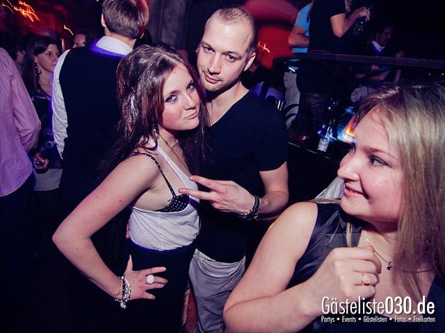 https://www.gaesteliste030.de/Partyfoto #50 Adagio Berlin vom 06.01.2012