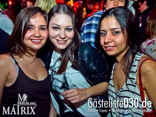 https://www.gaesteliste030.de/Partyfoto #86 Matrix Berlin vom 25.01.2012