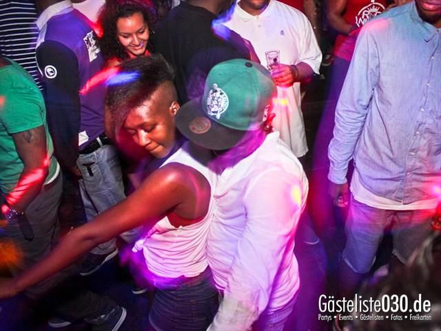 https://www.gaesteliste030.de/Partyfoto #35 Club R8 Berlin vom 28.04.2012