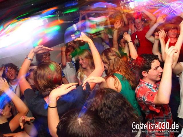 https://www.gaesteliste030.de/Partyfoto #58 Q-Dorf Berlin vom 10.05.2012