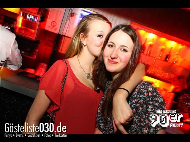 https://www.gaesteliste030.de/Partyfoto #14 Fritzclub Berlin vom 08.04.2012