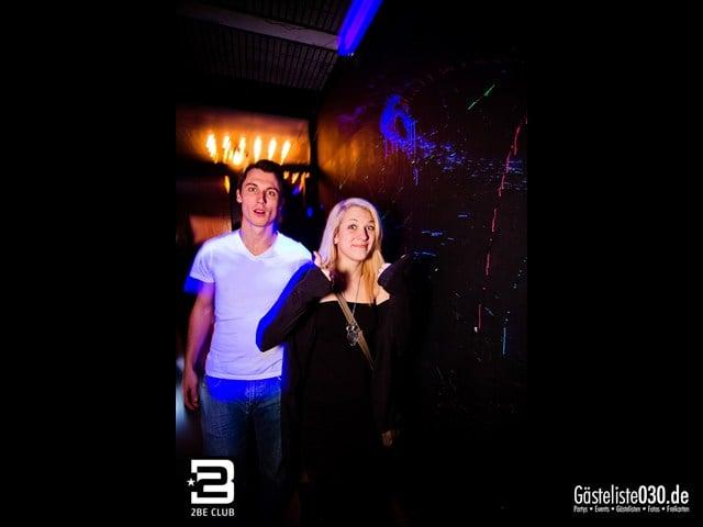 https://www.gaesteliste030.de/Partyfoto #72 2BE Club Berlin vom 21.01.2012