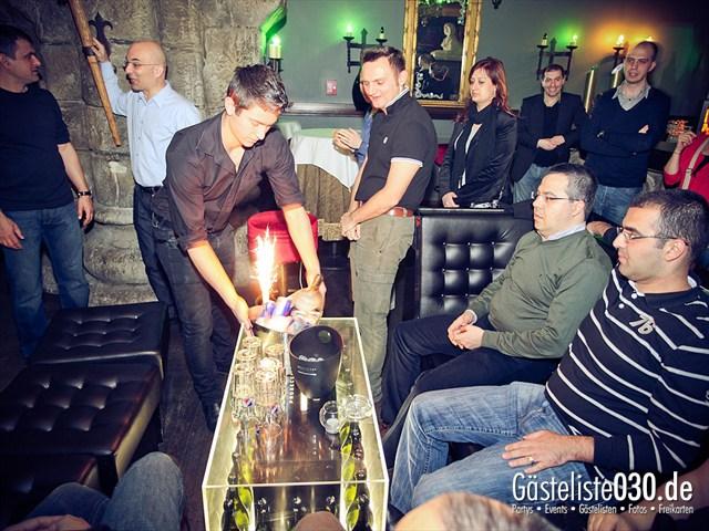 https://www.gaesteliste030.de/Partyfoto #35 Adagio Berlin vom 13.04.2012