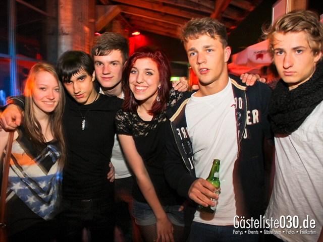 https://www.gaesteliste030.de/Partyfoto #104 Fritzclub Berlin vom 17.05.2012