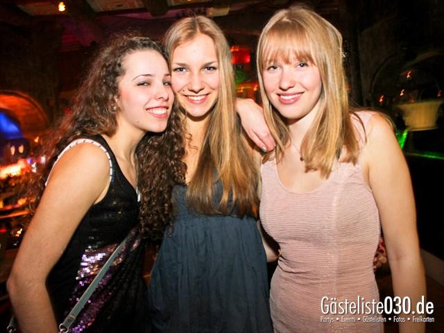 https://www.gaesteliste030.de/Partyfoto #103 Adagio Berlin vom 05.04.2012