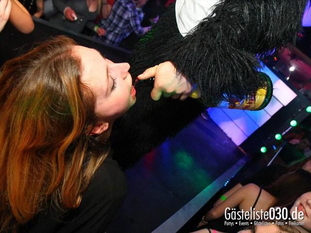 https://www.gaesteliste030.de/Partyfoto #95 Q-Dorf Berlin vom 16.03.2012