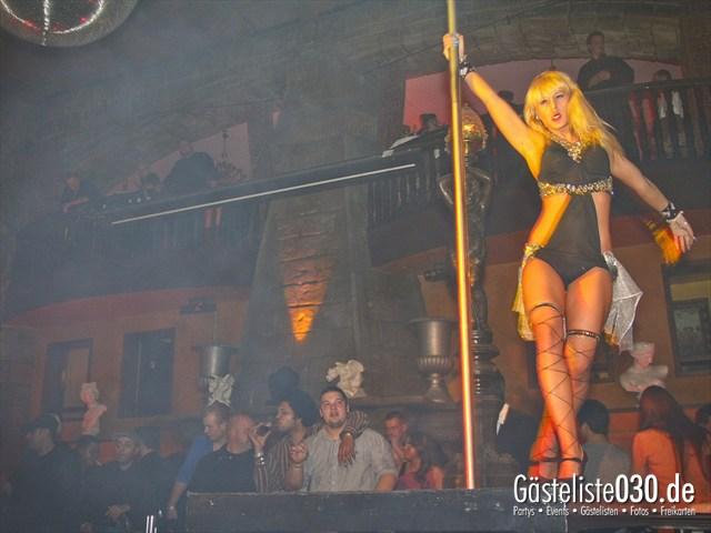 https://www.gaesteliste030.de/Partyfoto #46 Adagio Berlin vom 21.04.2012