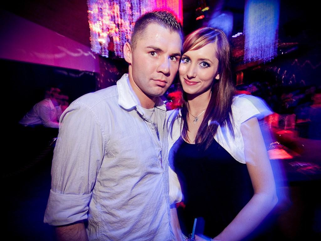 Partyfoto #49 Narva Lounge 25.02.2012 Sun meets Moon