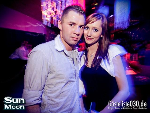 https://www.gaesteliste030.de/Partyfoto #49 Narva Lounge Berlin vom 25.02.2012